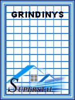 GRINDINYS